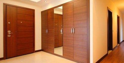 decoracion-armarios-empotrados-catalogo-para-comprar-tu-armario-online