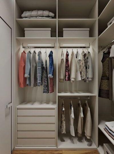 decoracion-armarios-ideas-para-montar-tu-armario-online