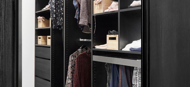 decoracion-de-armarios-consejos-para-instalar-tu-armario-online