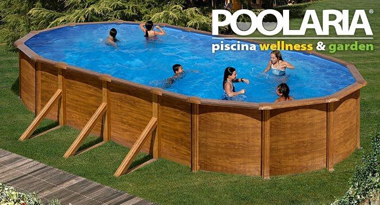 depuradoras-para-piscinas-desmontables-consejos-para-comprar-la-piscina-online