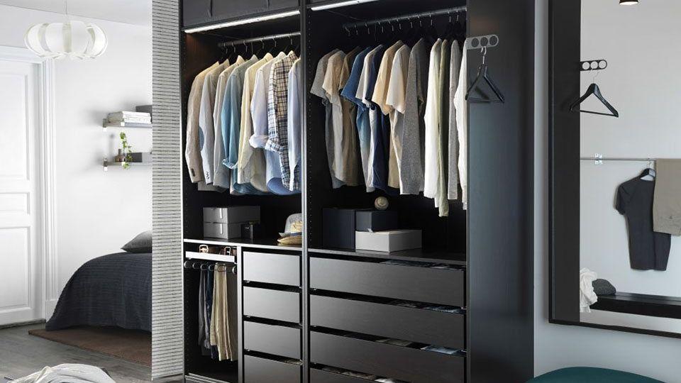 dormitorio-completo-con-armario-catalogo-para-montar-el-armario