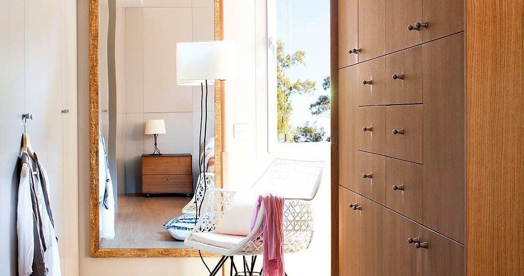 dormitorios-con-armarios-empotrados-ideas-para-comprar-tu-armario-on-line