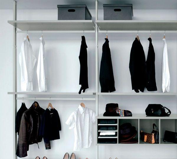 dormitorios-de-matrimonio-con-armario-opiniones-para-comprar-tu-armario
