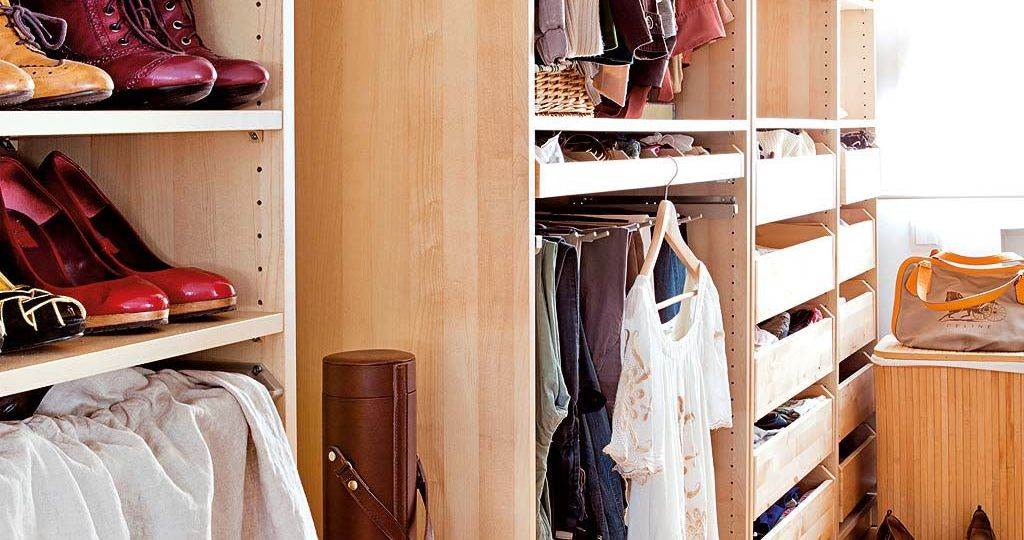 dormitorios-matrimonio-con-armario-opiniones-para-montar-tu-armario-on-line