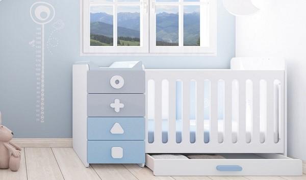 el-armario-del-bebe-opiniones-para-montar-el-armario-on-line