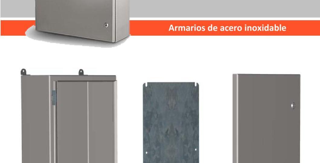 el-armario-giratorio-consejos-para-montar-el-armario