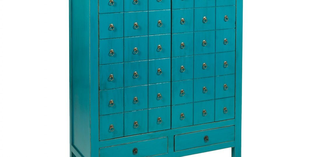 el-armario-turquesa-consejos-para-comprar-el-armario-on-line