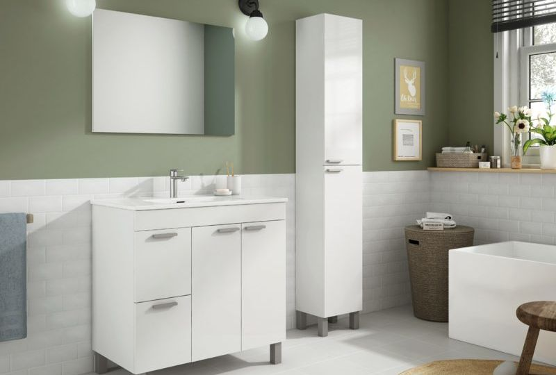 espejo-armario-bano-listado-para-comprar-el-armario