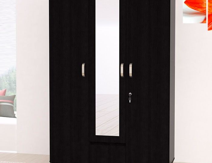 espejo-armario-tips-para-comprar-tu-armario-online