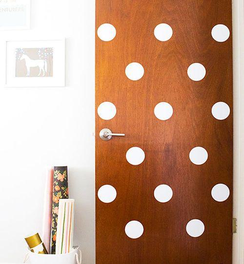 espejo-para-pegar-puerta-armario-tips-para-comprar-tu-armario-on-line