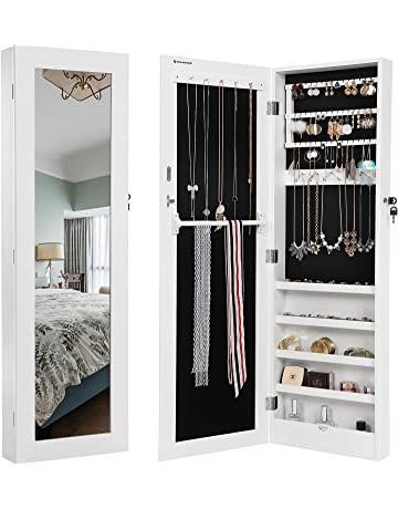 espejos-para-puertas-de-armarios-consejos-para-instalar-el-armario-online