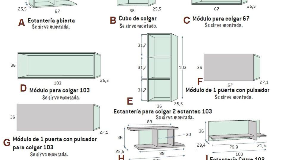 estanterias-para-armarios-listado-para-montar-el-armario-on-line