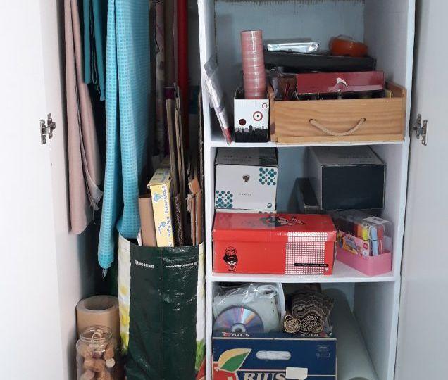 estantes-para-armarios-consejos-para-instalar-tu-armario-online