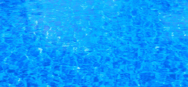 filtros-de-arena-para-piscinas-catalogo-para-instalar-tu-piscina-online