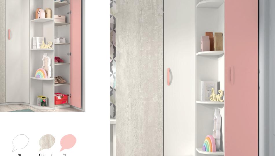 frente-de-armarios-empotrados-listado-para-comprar-el-armario-on-line