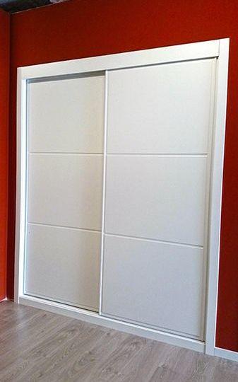 frentes-de-armario-puertas-abatibles-opiniones-para-instalar-tu-armario-online
