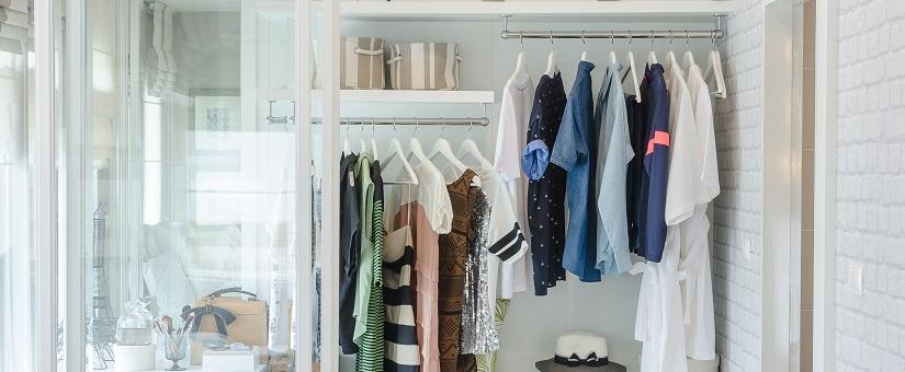 frentes-de-armarios-consejos-para-instalar-el-armario-online