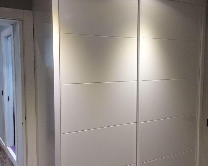 frentes-de-armarios-empotrados-ideas-para-montar-el-armario