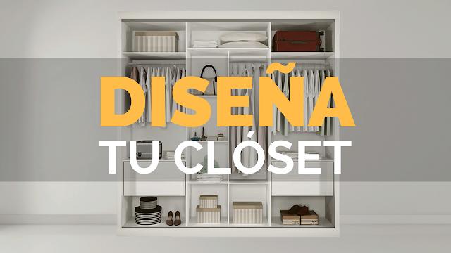 frentes-de-armarios-empotrados-puertas-correderas-consejos-para-instalar-tu-armario-online