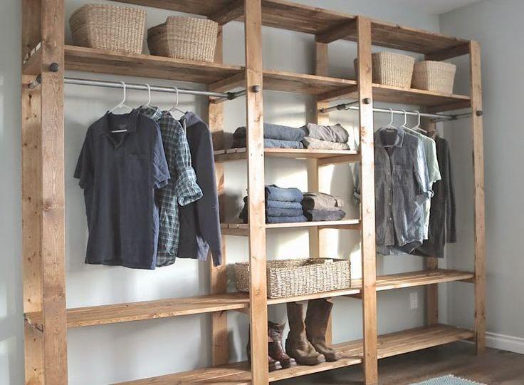 frentes-de-armarios-modernos-ideas-para-instalar-tu-armario