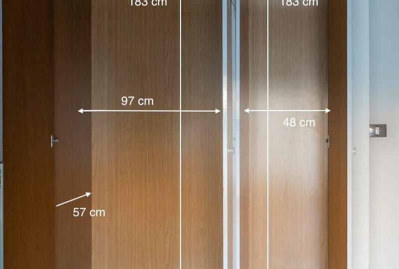 frentes-de-armarios-puertas-abatibles-tips-para-comprar-tu-armario-online