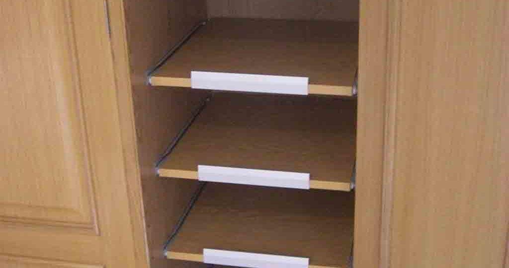 frontal-armario-empotrado-trucos-para-comprar-el-armario-on-line