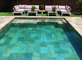 gres-porcelanico-para-piscinas-precios-ideas-para-instalar-tu-piscina-online