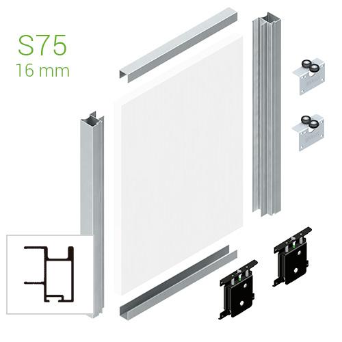 guias-puertas-correderas-armario-trucos-para-instalar-tu-armario-online