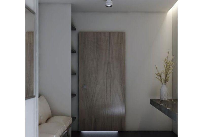 guias-puertas-correderas-armarios-ideas-para-comprar-tu-armario-online