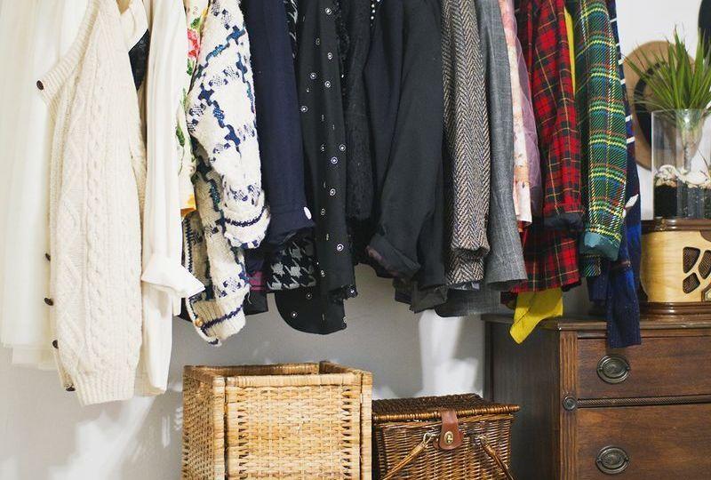 habitacion-armario-ideas-para-montar-el-armario-on-line