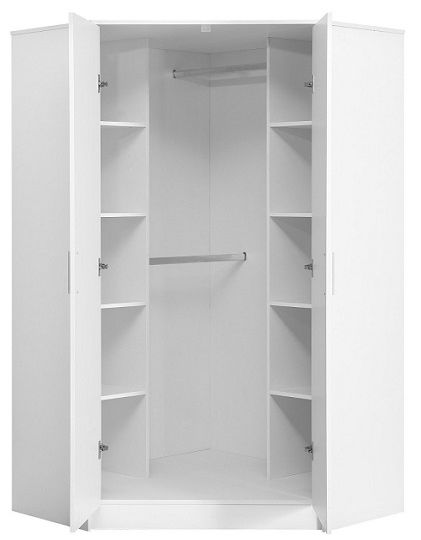 habitacion-juvenil-con-armario-esquinero-tips-para-instalar-el-armario