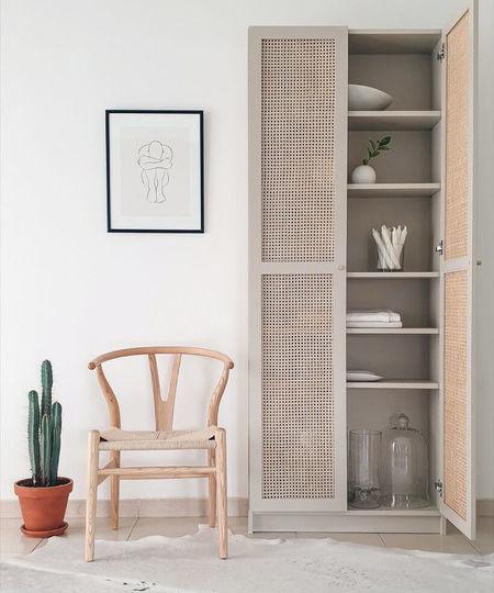 hemnes-armario-consejos-para-instalar-el-armario