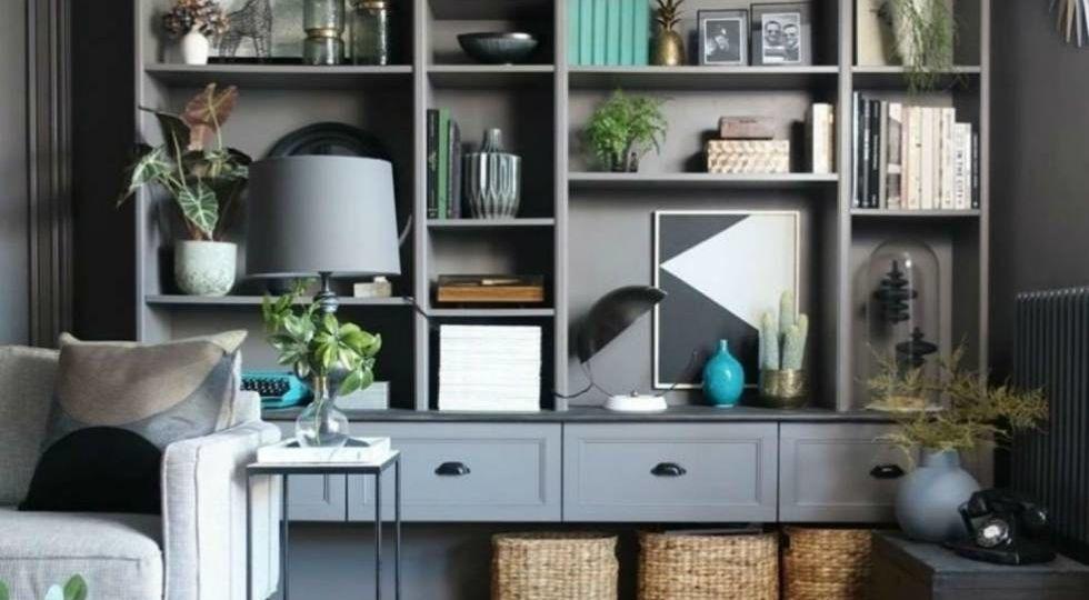 iluminacion-para-armarios-ideas-para-instalar-tu-armario-online