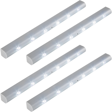 iluminacion-para-armarios-sin-cables-opiniones-para-montar-el-armario-online