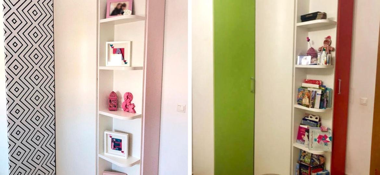 interior-armarios-empotrados-tips-para-instalar-tu-armario-online