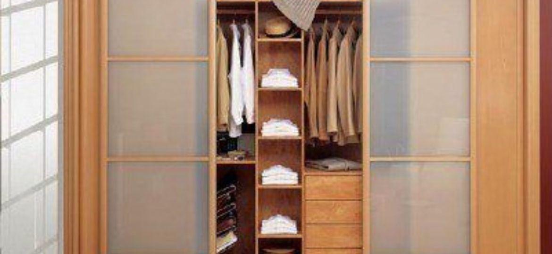 interior-de-armario-empotrado-trucos-para-montar-tu-armario-online
