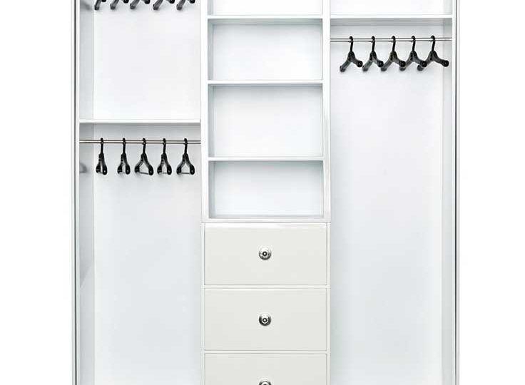interior-de-armarios-consejos-para-comprar-el-armario-online