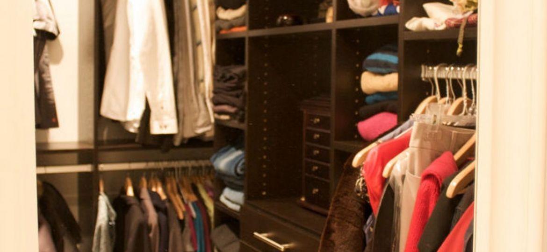 interior-de-armarios-empotrados-tips-para-comprar-el-armario-online