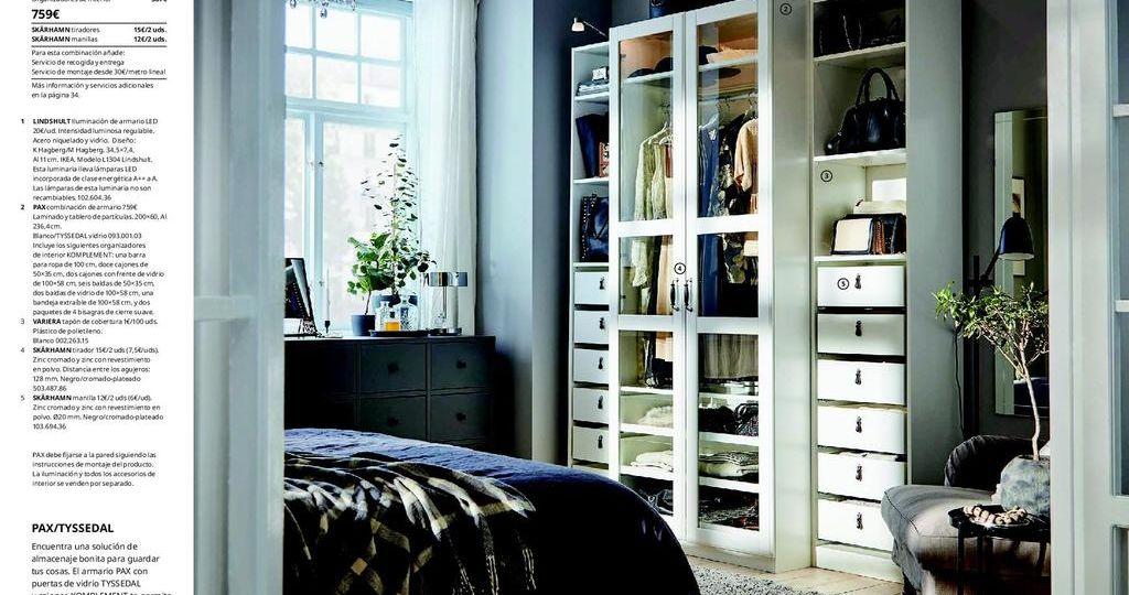 interiores-de-armario-consejos-para-montar-el-armario-online