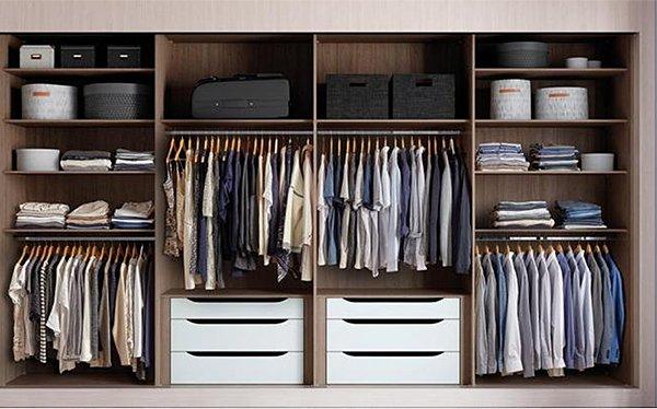 interiores-de-armarios-empotrados-ideas-para-instalar-tu-armario-online