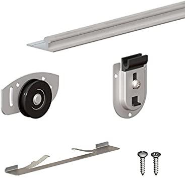 kit-de-puertas-correderas-para-armarios-listado-para-instalar-el-armario-online