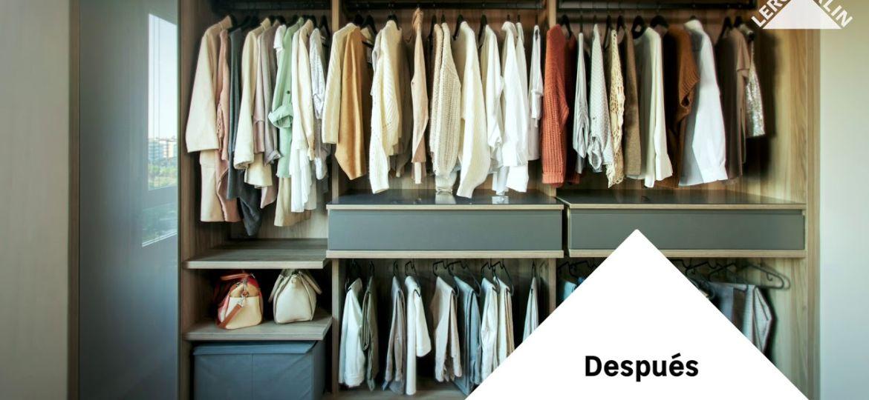 kit-interior-armario-empotrado-opiniones-para-montar-el-armario-online