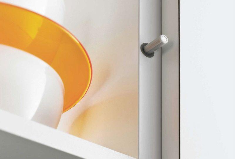 kit-puerta-persiana-armario-listado-para-instalar-tu-armario-online