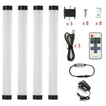 lampara-armario-listado-para-instalar-tu-armario-on-line