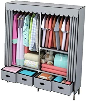 limpiar-armarios-de-cocina-listado-para-montar-el-armario-online