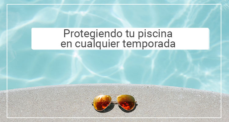 lona-para-piscinas-consejos-para-montar-tu-piscina-online