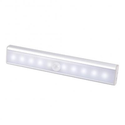 luz-armario-sensor-listado-para-comprar-tu-armario