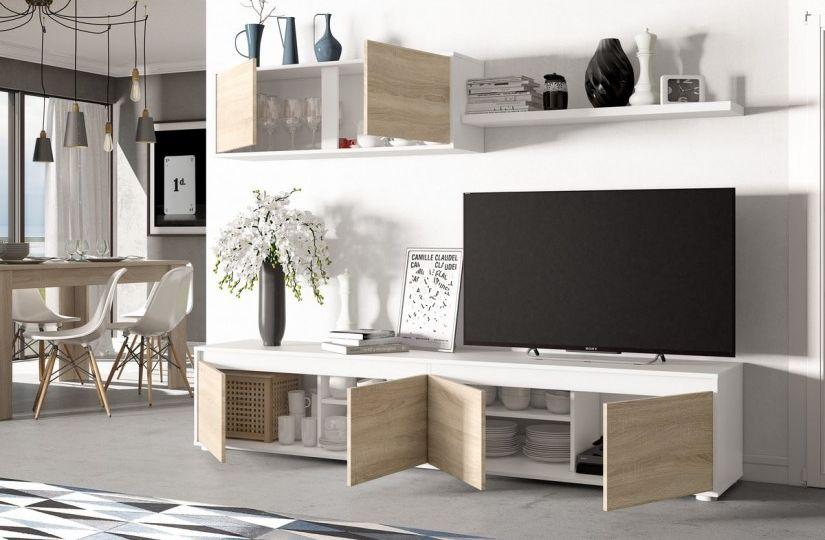 luz-interior-armario-catalogo-para-montar-el-armario-on-line