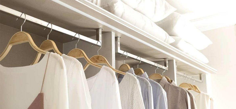 luz-para-armario-ideas-para-comprar-el-armario