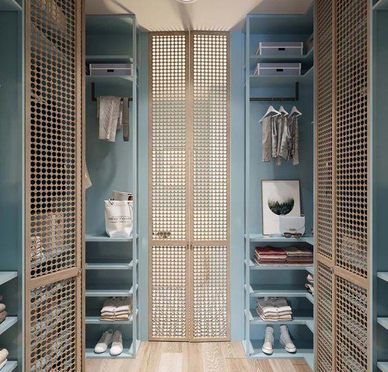 madera-para-armarios-consejos-para-instalar-el-armario-online